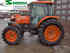 Kubota M 8540 Imagine 2