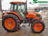 Kubota M 8540 Imagine 3
