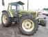 Traktor Hürlimann H 6135 Bild 1
