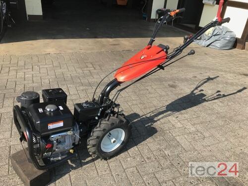 GOLDONI Twist 10  1-Achs-Traktor **Neu** Year of Build 2017 Bramsche-Achmer