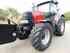 Case IH PUMA 145 Allrad Traktor  **TOP** Année de construction 2012 A 4 roues motrices