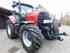 Case IH PUMA 145 Allrad Traktor Année de construction 2012 A 4 roues motrices