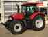 Case IH Maxxum 130 MC Year of Build 2013 4WD