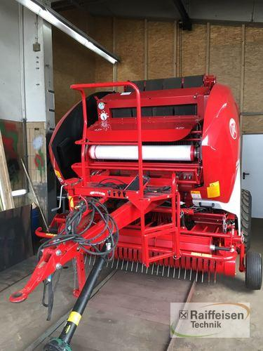 Lely Rp 445 E- Link Xc17 Year of Build 2014 Gudensberg