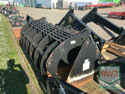 Bressel & Lade Typ Xl 2400 Année de construction 2011 Zülpich