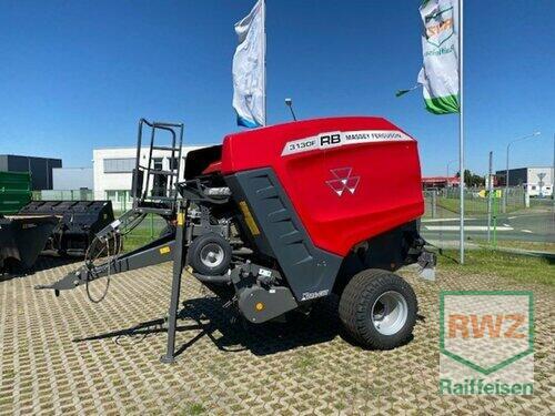 Massey Ferguson 3130 F Xtra ** Sonderpreis ** Year of Build 2020 Zülpich