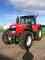 Massey Ferguson 7618 Dyna-VT EXCLUSIVE Baujahr 2015 Allrad