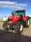 Massey Ferguson 7624 Dyna-VT EXCLUSIVE Baujahr 2015 Allrad