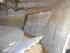 Fütterungstechnik BVL Vertikalschnecke Vertimix 10 Bild 3