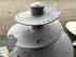 Fütterungstechnik BVL Vertikalschnecke Vertimix 10 Bild 6