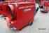 Heizgerät BM2 Jumbo 115 mit 133 KW Leistung Bild 4