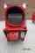 Heizgerät BM2 Jumbo 150 mit 174 KW Leistung Bild 1
