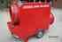 Heizgerät BM2 Jumbo 150 mit 174 KW Leistung Bild 3