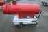 Heizgerät BM2 Getreidetrocknung Ölheizung Warmluftheizung Hallenheizung Bild 2