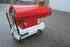 Heizgerät BM2 Getreidetrocknung Ölheizung Warmluftheizung Hallenheizung Bild 4
