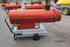 Heizgerät BM2 EC 40 mit 39 KW Leistung Bild 2