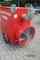 Heizgerät BM2 Getreidetrocknung Ölheizung Jumbo 65 Hallenheizung Heutrocknung Bild 2