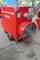 Heizgerät BM2 Getreidetrocknung Ölheizung Jumbo 90 Hallenheizung Bauheizung Bild 1