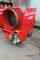 Heizgerät BM2 Getreidetrocknung Ölheizung Jumbo 90 Hallenheizung Bauheizung Bild 3