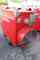 Heizgerät BM2 Getreidetrocknung Ölheizung Jumbo 90 Hallenheizung Bauheizung Bild 4