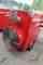 Heizgerät BM2 Getreidetrocknung Ölheizung Jumbo 90 Hallenheizung Zeltheizung Bild 1
