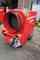 Heizgerät BM2 Getreidetrocknung Ölheizung Jumbo 90 Hallenheizung Zeltheizung Bild 2