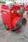 Heizgerät BM2 Getreidetrocknung Ölheizung Jumbo 90 Hallenheizung Zeltheizung Bild 5