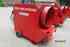 Heizgerät BM2 Getreidetrocknung Ölheizung Jumbo 115 Hallenheizung Bauheizung Bild 4