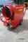 Heizgerät BM2 Getreidetrocknung Ölheizung Jumbo 150 Hallenheizung Bauheizung Bild 2