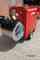 Heizgerät BM2 Getreidetrocknung Ölheizung Jumbo 150 Hallenheizung Bauheizung Bild 3