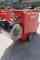 BM2 Getreidetrocknung Ölheizung Jumbo 150 Hallenheizung Bauheizung immagine 1
