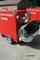 BM2 Getreidetrocknung Ölheizung Jumbo 150 Hallenheizung Bauheizung immagine 3