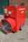 Heizgerät BM2 Getreidetrocknung Ölheizung Jumbo 200 Hallenheizung Bauheizung Bild 1