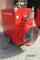 Heizgerät BM2 Getreidetrocknung Ölheizung Jumbo 200 Hallenheizung Bauheizung Bild 3