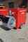 Heizgerät BM2 Getreidetrocknung Ölheizung Jumbo 200 Hallenheizung Bauheizung Bild 4