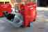 Heizgerät BM2 Getreidetrocknung Ölheizung Jumbo200 Hallenheizung Heutrocknung Bild 1