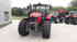 Massey Ferguson 6714 S Dyna 6 EF Imagine 7