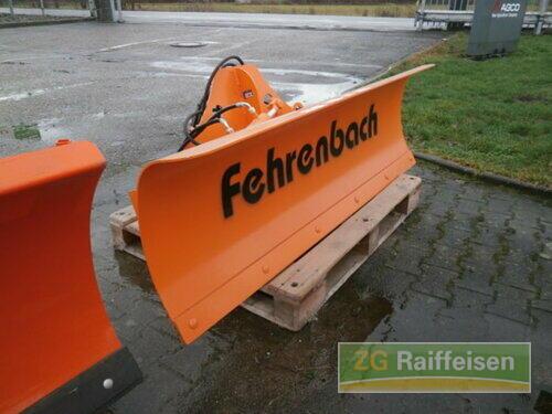 Fehrenbach 0700-1800