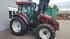 Traktor Valtra A 74 SH Bild 1