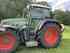Traktor FENDT 718 COM Bild 1