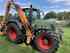Traktor FENDT 718 COM Bild 3