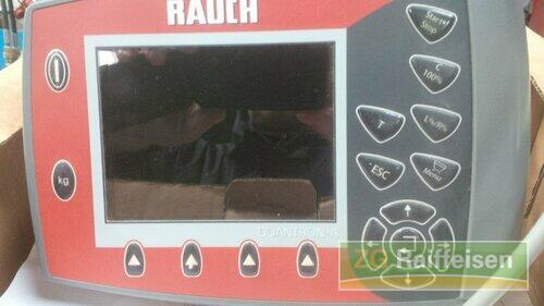Rauch AXIS 30.2 EMC + W