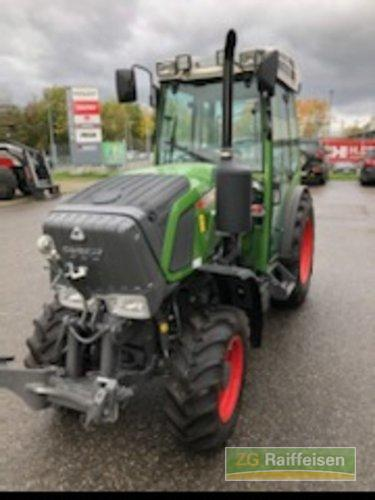 Fendt 210 V  Vario Year of Build 2020 4WD