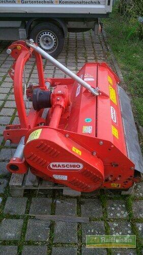 Maschio Brava 140