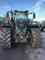 Tractor Fendt Vario 828 S4 Profi Plus Image 2