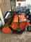 Tuchel Maxi Kehrmaschine Bilde 2
