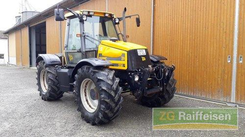 JCB 2150 Year of Build 2000 4WD
