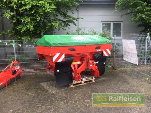 Maschio Primo Ew Year of Build 2019 Heddesheim