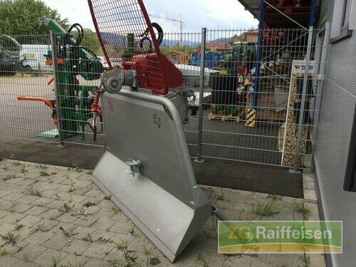 Schlang & Reichart DW 711