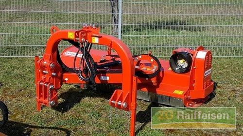 Maschio Giraffa 210 Year of Build 2018 Steinach